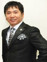bakushotanaka.jpg