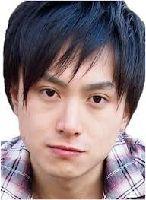 ishidamasahiro.jpg